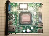 board1.jpg : FUJIFILM : FinePix F450 : 2008-12-19 20:14:15 : 10/800 : f/2.8